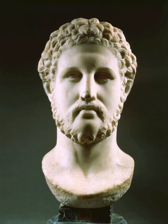 Philip-ii-of-macedon
