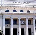 Philippine supreme court.jpg