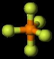 Phosphorus-pentafluoride-3D-balls.png