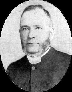 Watkin Williams (bishop) Bishop of Bangor
