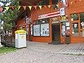 Photos de la Station les Karellis 08.jpg