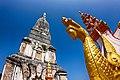 Phra That Tha Uthen (2).jpg