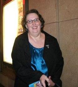 Phyllis smithOct07.jpg