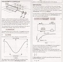 Physics Oxford ASA-Level Through Diagrams, S.Pople, Humanist Font Sample.jpg