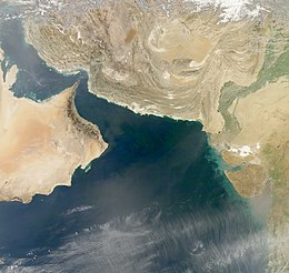 Phytoplankton Bloom in the Arabian Sea.jpg