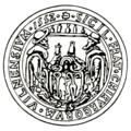 Piačatka vilenskaha cechu chirurhaŭ 1552.png