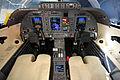PiaggioAvanti II FlightDeck.jpg