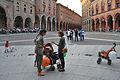 Piazza Santo Stefano (01) Bologna.JPG