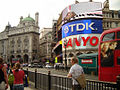 Piccadilly Circus Railings and Signs.jpg