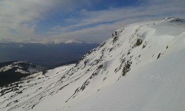 Pico del Nevero.jpg