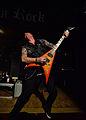 Picture – Heathen Rock Festival 2016 38.jpg