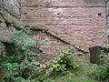 Piercefield House - main staircase - geograph.org.uk - 888318.jpg