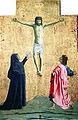 Piero della Francesca Crocefissione.jpg