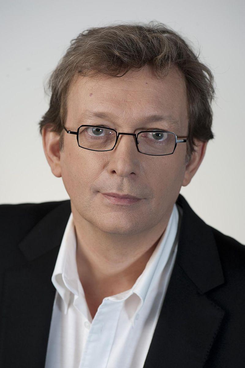 Pierre-Laurent.jpg