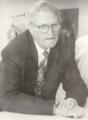 Pierre Lahaut.png
