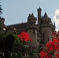 Pierrefonds , les extérieurs du château (2).jpg