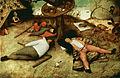 Pieter Bruegel d. Ä. 037.jpg