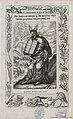 Pieter van der borcht-abraham de bruynHUMANAE SALUTIS MONUMENTA (1).jpg