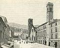 Pietrasanta Piazza della Collegiata.jpg