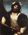 Pietro della Vecchia - Warrior.jpg