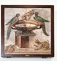 Pigeon mosaic MAN Naples Inv 9992.jpg