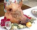 PigsHead.JPG