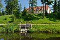 Pikajärve mõisa park (Johannishofi allikas).jpg