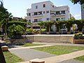 PikiWiki Israel 10008 hasharon garden in tel aviv.jpg