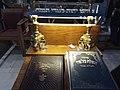 PikiWiki Israel 54227 hadassah ein kerem.jpg