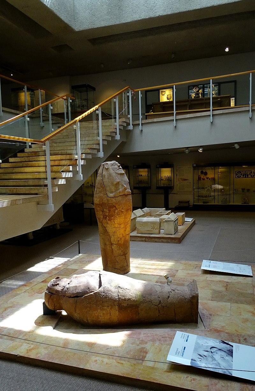 מוזיאון הכט