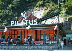 Pilatus 2008 - 01.JPG