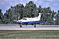 Pilatus PC-12-45, Alpha Flying (Plane Sense) AN0260833.jpg