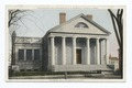 Pilgrim Hall, Plymouth, Mass (NYPL b12647398-79403).tiff