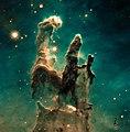 Pillars of Creation (38674279750).jpg