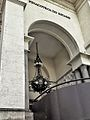 Pinacoteca do Estado (1).jpg