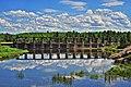 Pinawa Dam.jpg