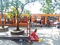 Pindeshwor Temple-Dharan 26.jpg