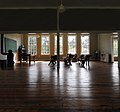 Pine Grove Rosenwald School Interior.jpg