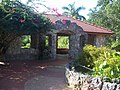 Pinecrest Gardens FL park lake view terr02.jpg