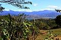 Pingit, Poblacion, Baler, Aurora, Philippines - panoramio.jpg