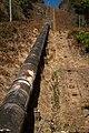 Pipe and tramway - panoramio.jpg