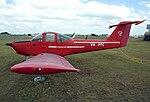 Piper PA-38 Tomahawk (5787153213).jpg