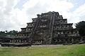 Piramide de los Nichos.JPG