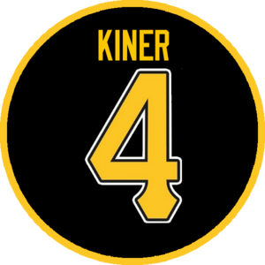 Ralph Kiner - Image: Pirates 4