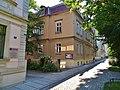 Pirna, Germany - panoramio (249).jpg