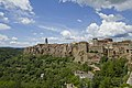 Pitigliano, Grosseto, Italy - panoramio (2).jpg