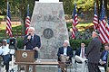 Pittsburg 9 11 Remembrance & Tank Plaque Unveiling (6141683850).jpg