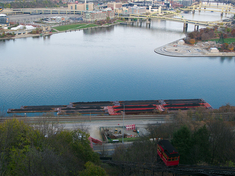 File:Pittsburgh (8235890152).jpg