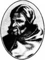 Pius IV, Nordisk familjebok.png