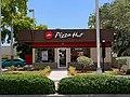 Pizza Hut North Miami (47995031503).jpg